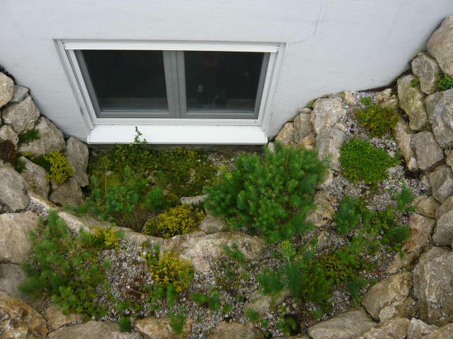 terrassen wege mauern lichtsch chte hammer kampermann. Black Bedroom Furniture Sets. Home Design Ideas
